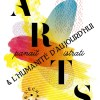 Panait-Istrati-arts-humanite-lechappee