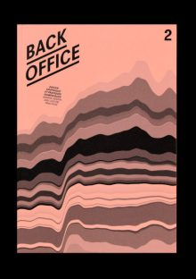 B42-backoffice2-librairielame