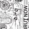 brut-now-librairie-lame