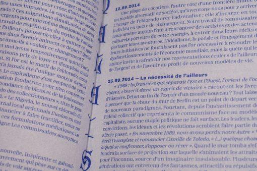 eldorado-commissaires-anonymes-librairie-lame
