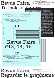 Faire-04-librairie-lame