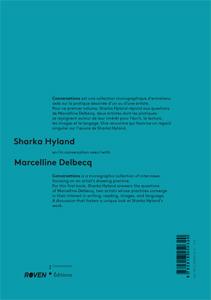Ce-que-lire-donne-a-voir-Sharka-Hyland-Marcelline-Delbecq-roven