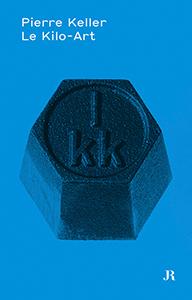 kilo-art-jrp-ringier-librairie-lame