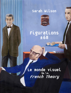 monde-visuel-de-la-french-theory_sarah-wilson