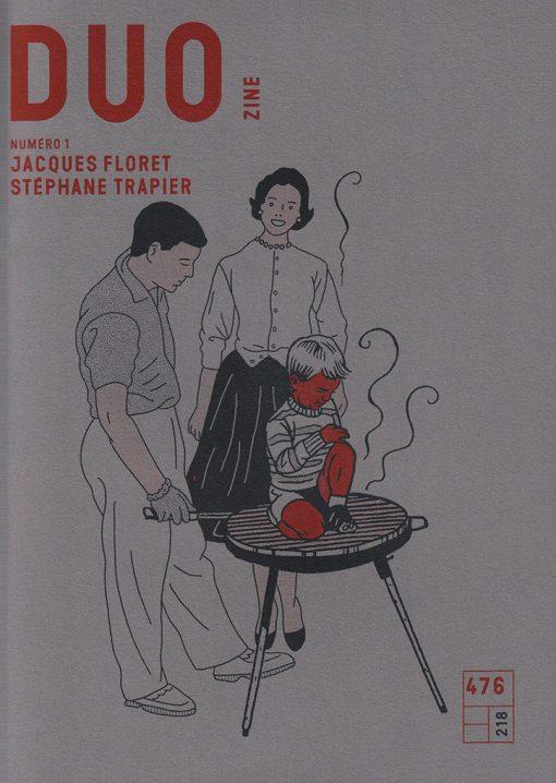 jacques-floret-stephane-trapier-duo-zine-476