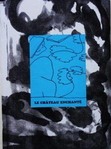 le-chateau-atelier-mclane