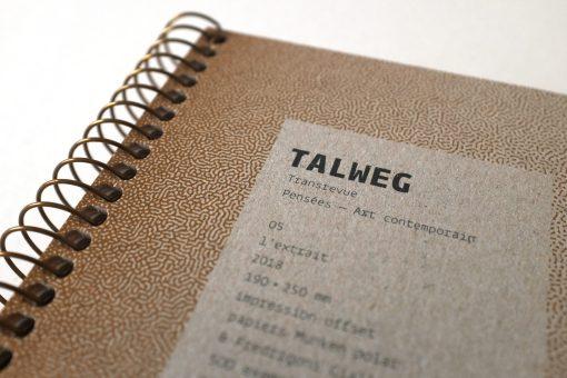 Talweg-05Talweg-05