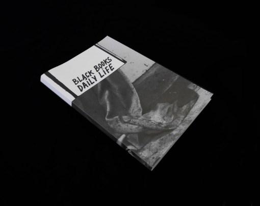 Black-books-daily-life-mcclane