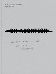 on-abortion-laia-abril