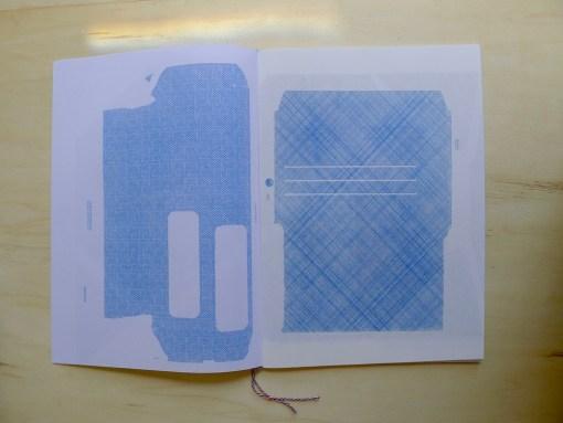 Enveloppe-secu-2