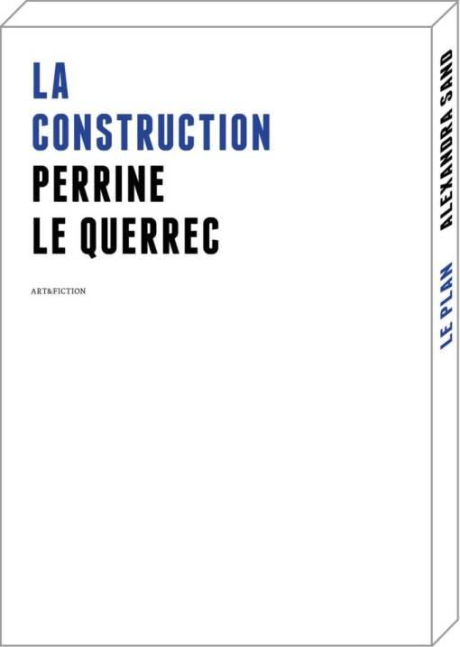lequerrec-construction-art&fiction