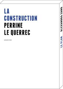 lequerrec-construction-art&fiction