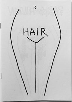 ken-kagami-hairs