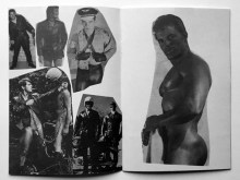 tom-of-finland-reference