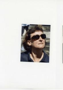 Brigitte-bauer-