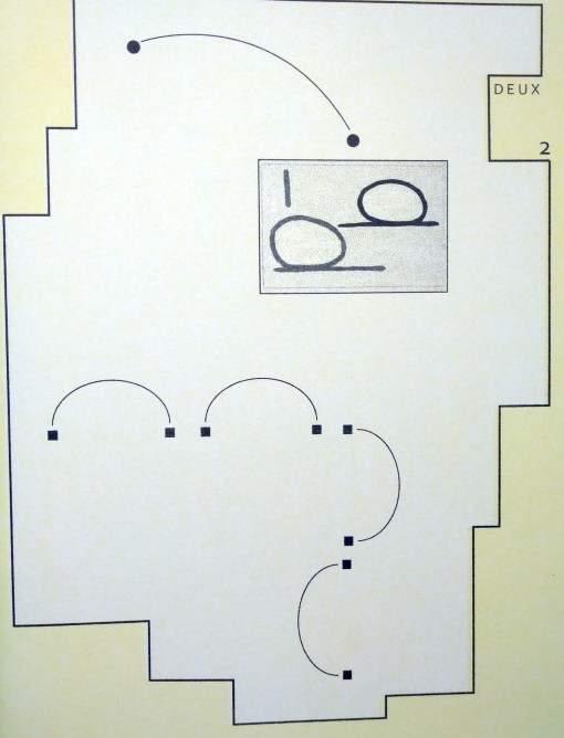 deux-nina-cosco-abstraites-couv