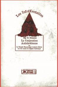 la-conjuration-antichretienne-les-infrekentables-05.net