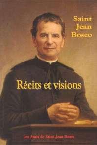 recits-et-visions.net