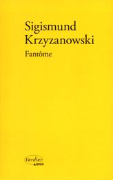 fantomes-krzyzanowski
