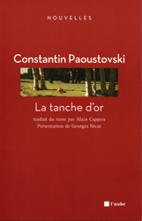 la-tanche-d-or-aoustovski