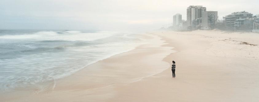 un-automne-litteraire-2015