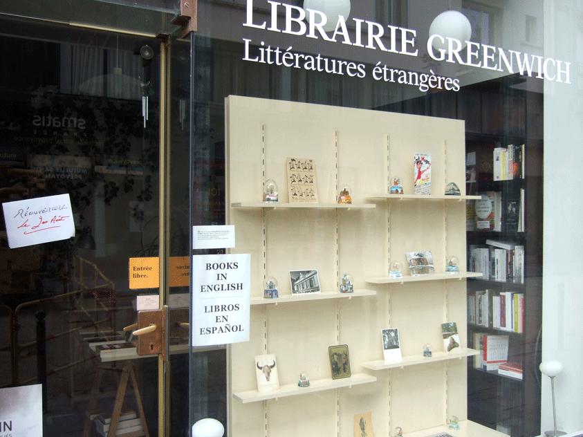 les-vacances-de-la-librairie-greenwich