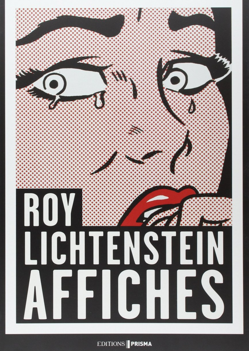 Roy_affiches1