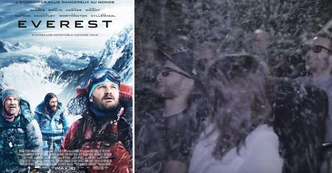 everest-projection-neige-film-1