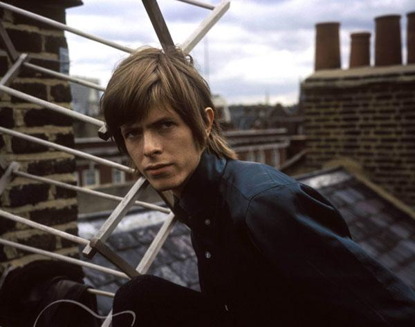 bowie sixties2