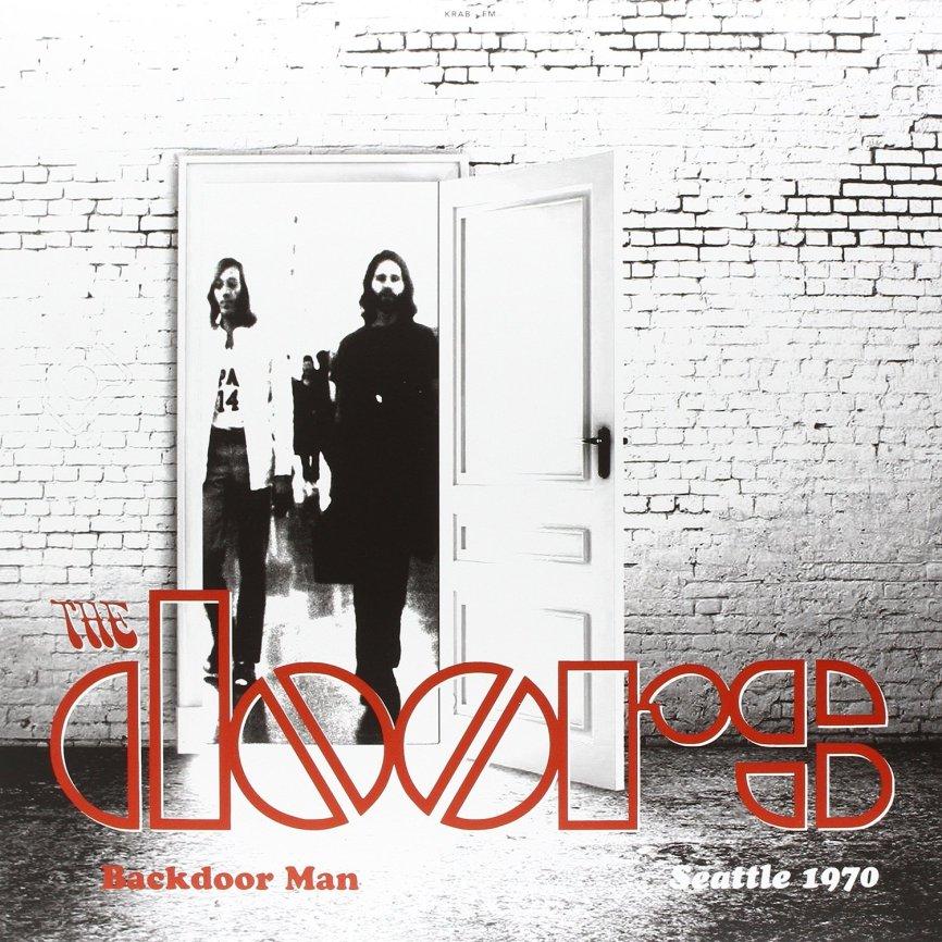 doors_backdoorman