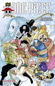 one-piece-tome-82