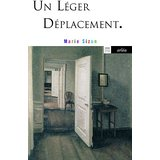 sizun-un-leger-deplacement