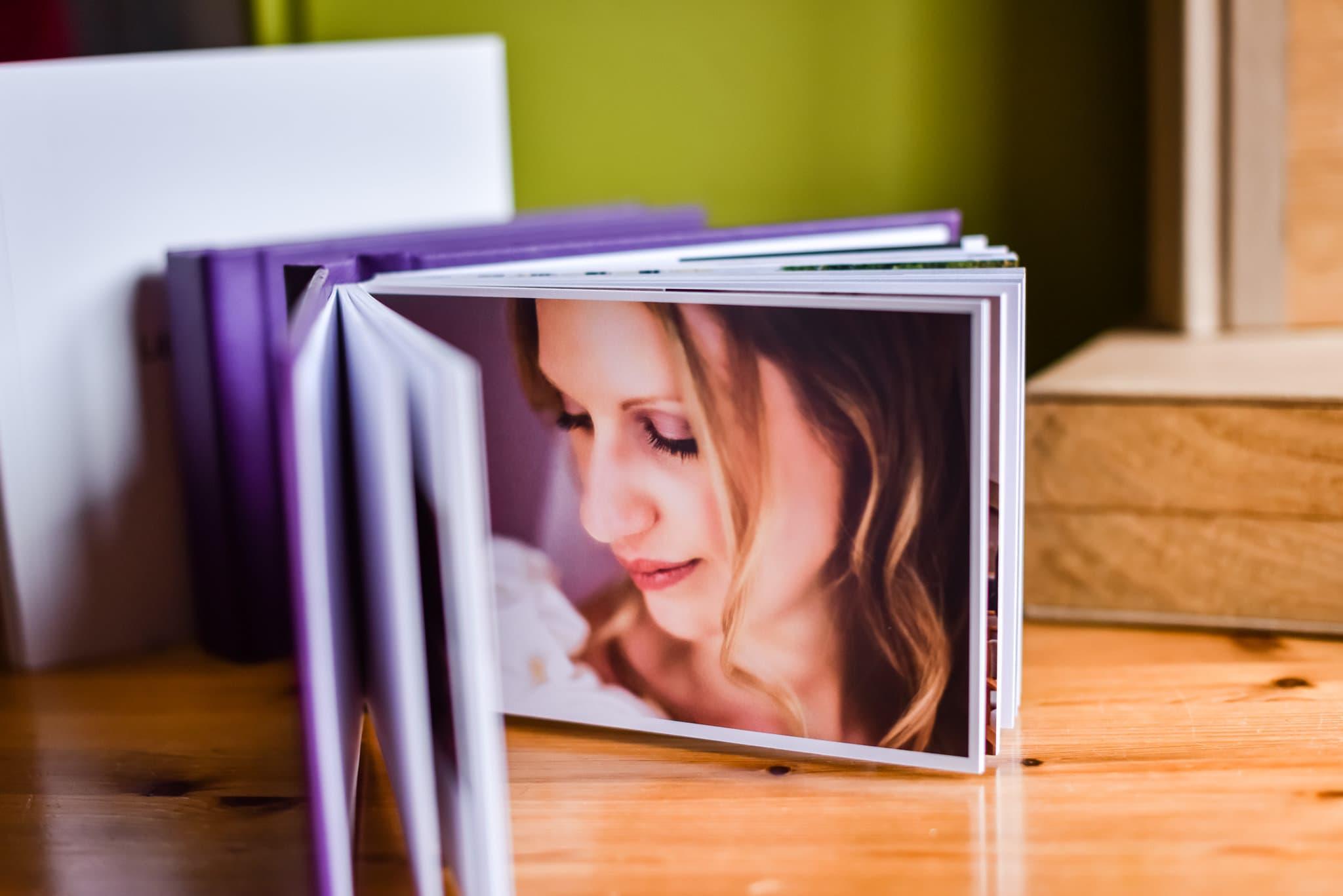 Parent album | Libra Photographic