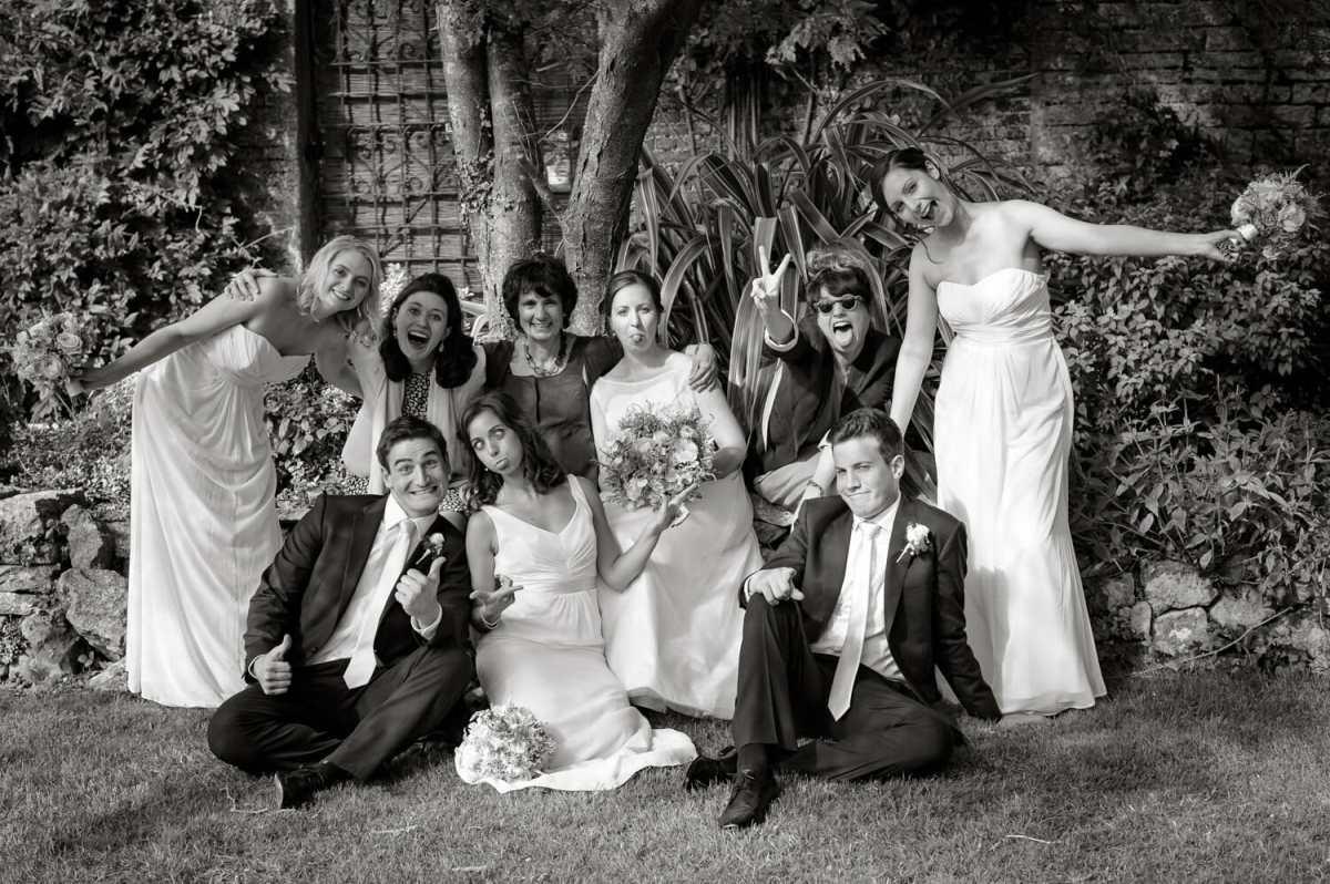 fun-wedding-photography_Smedmore-house
