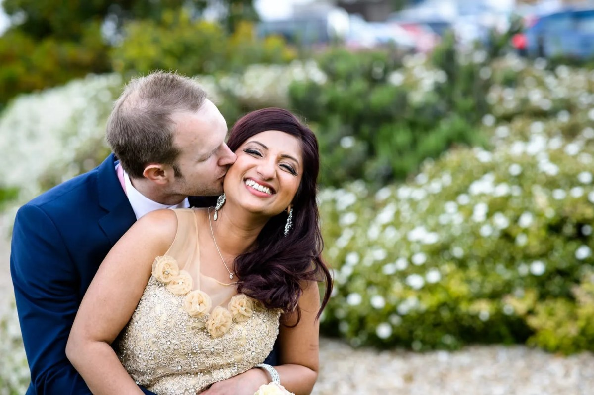 natural-wedding-photographer-captains-club