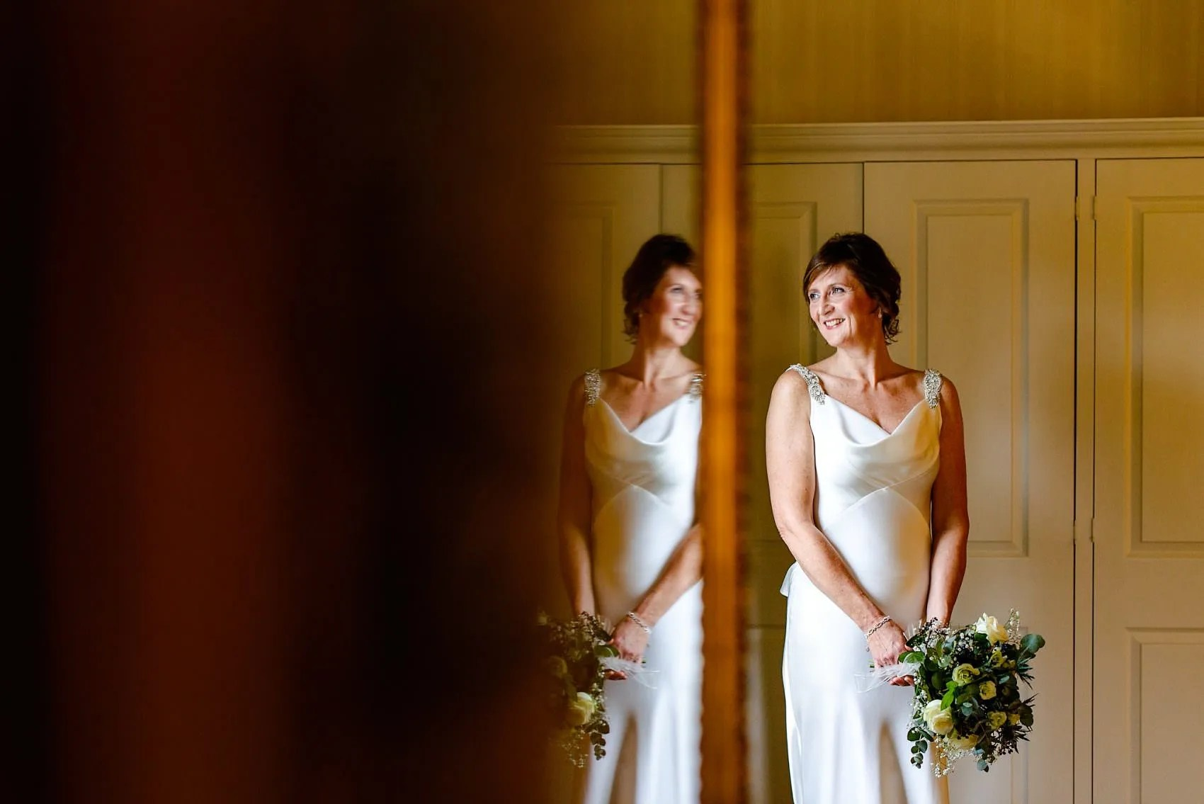 Larmer-Tree-wedding0021