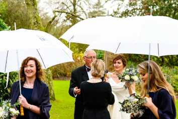 Larmer-Tree-wedding0025