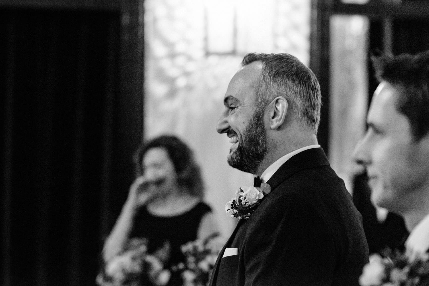 Larmer-Tree-wedding0027