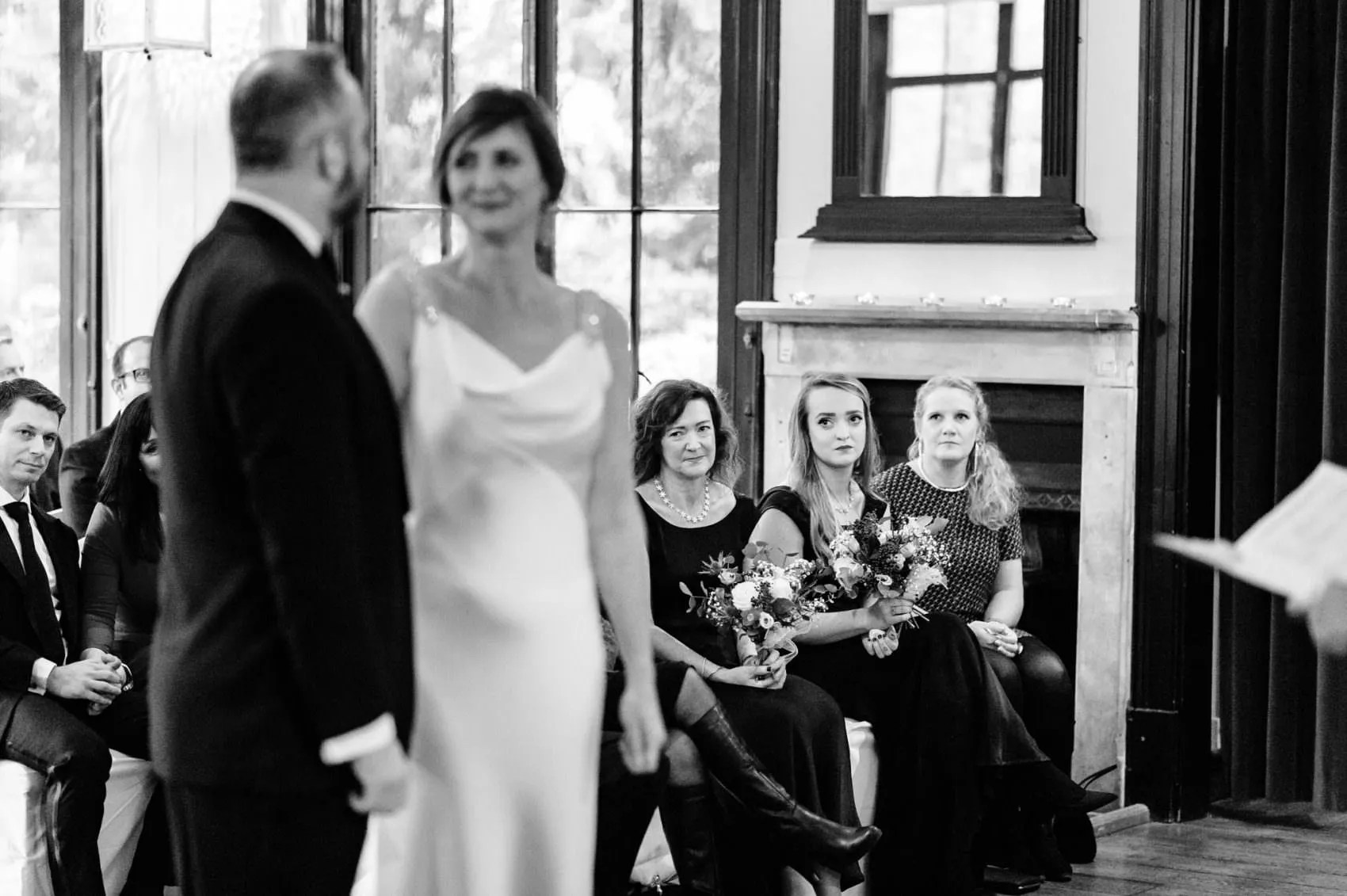 Larmer-Tree-wedding0055