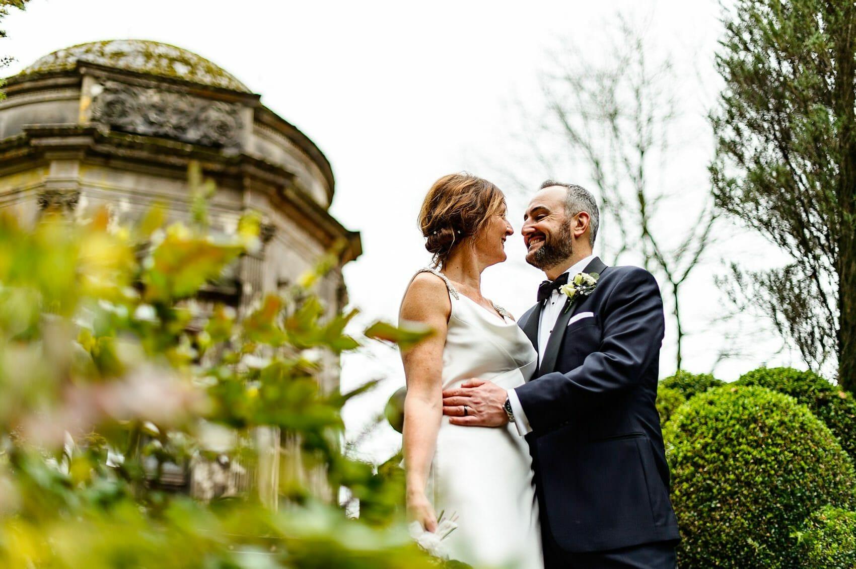 Larmer-Tree-wedding0062