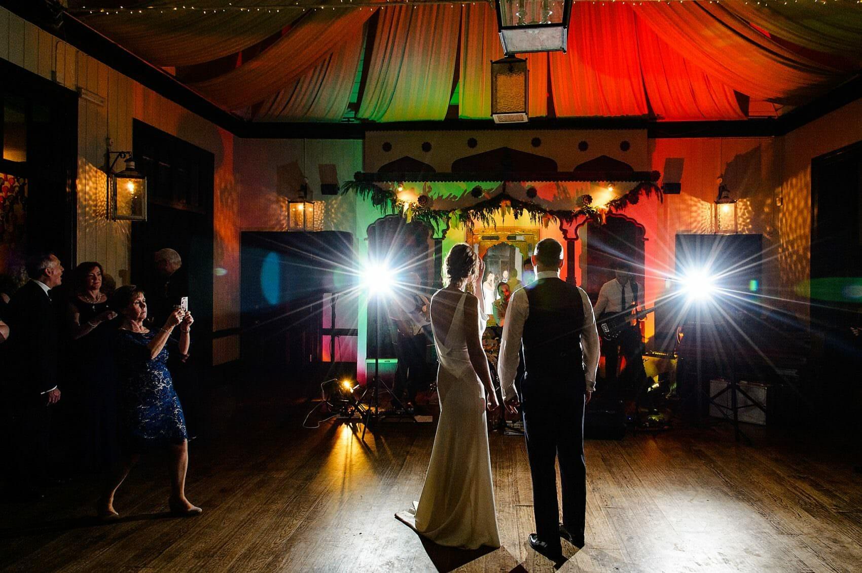 Larmer-Tree-wedding0073