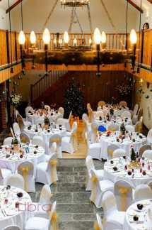 Victorian-Barn-wedding0107