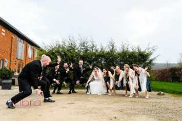Victorian-Barn-wedding0114