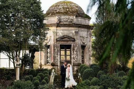 Best Lamertree wedding photographer