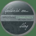 Wedding community Feature