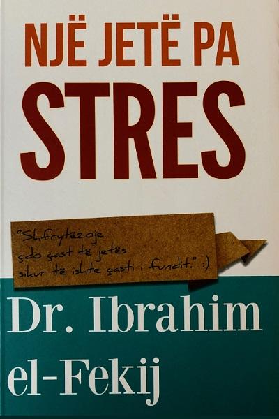 Një jetë pa stres