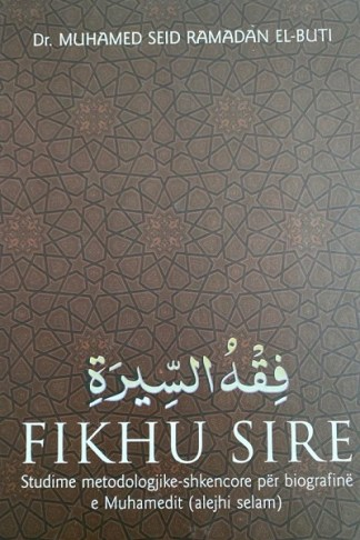 Fikhu Sire