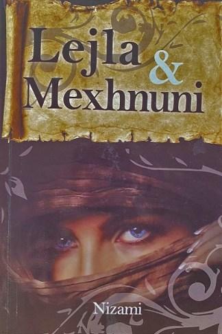 Lejla dhe Mexhnuni