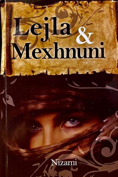 Lejla dhe Maxhnuni