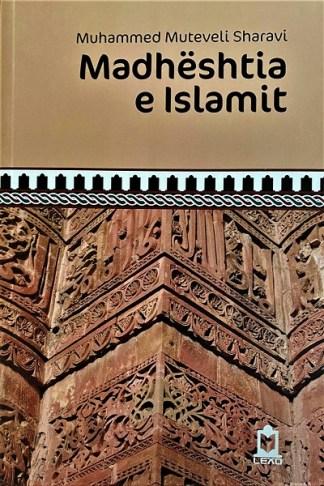 Madhështia e islamit